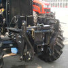 /product-detail/tractor-front-linkage-and-front-pto-machine-60023408980.html