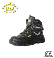 EUROPEAN QUALITY SAFETY SHOES /Safety Shoe Manufacture/CE :EN20345:2011 S1P/S2/S3:SRC