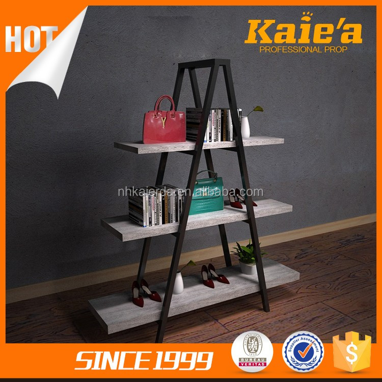 Wholesale Shoe Store Display Racks