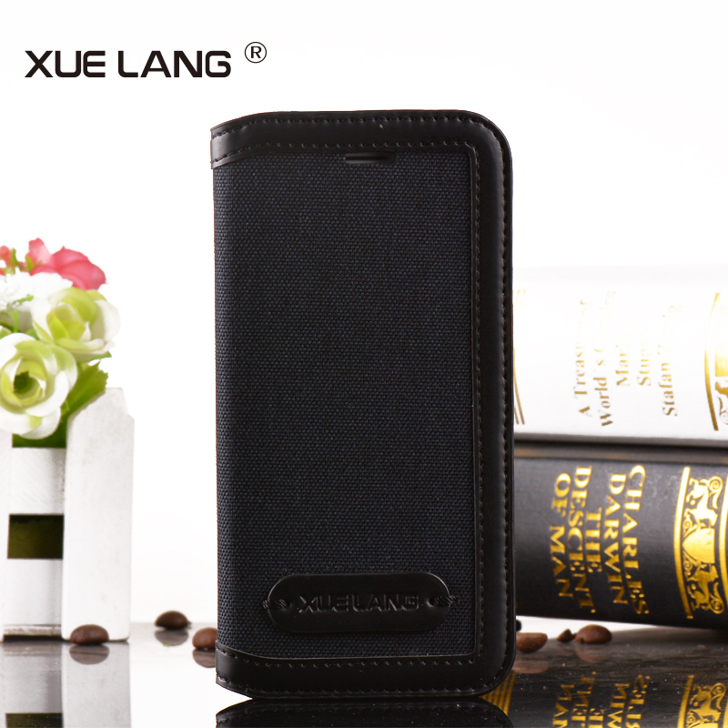 Leather case for Lenovo S820 case, phone case for Lenovo S820 with cover, for lenovo S820 leather case