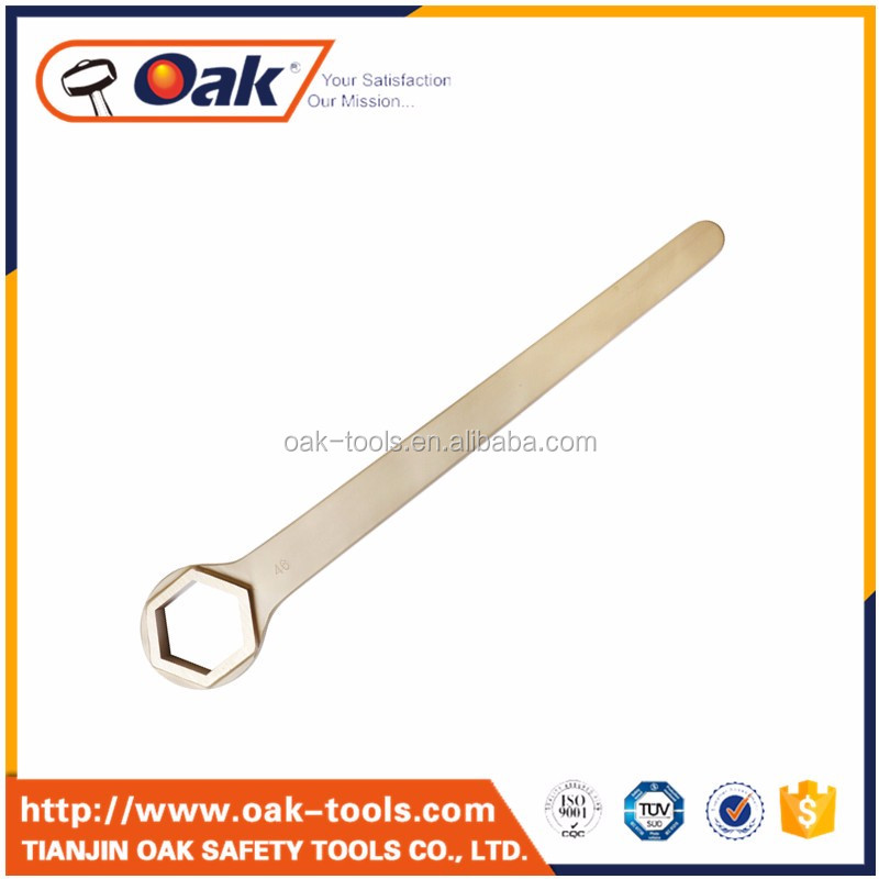 6-POINT RING END WRENCH-3.jpg
