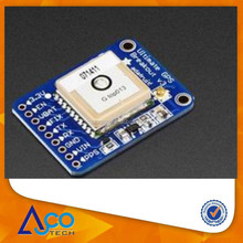 USB GPS 10HZ receiver module uses the latest MTK3339 chip GPS core chip set GPS module new module