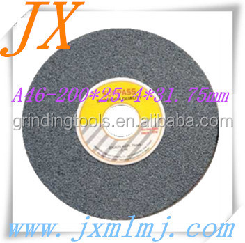 aluminum oxide ceramic abrasive tools grinding stone for sale