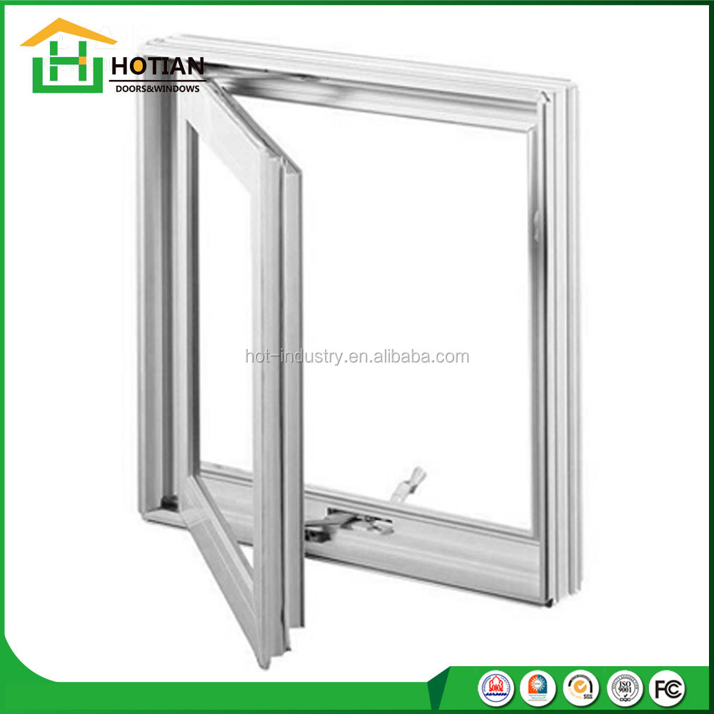 Sch 252 co upvc windows german quality - Window Manufacturers Window Manufacturers Suppliers And Manufacturers At Alibaba Com