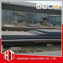 prepainted hot dipped galvanized full hard cold rolled steel coil
