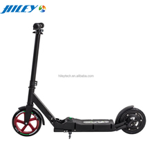 MAXSPEED KIDS ELECTRIC SCOOTER WIHT 240W MOTOR