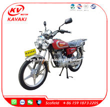Hot sale MOTOTAXI CG125 CG150 CG200 motorcycle in cheaper price