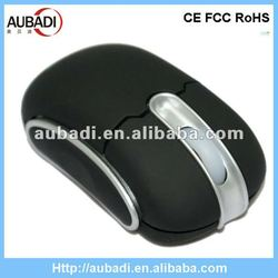 Best Selling Cheap Mini Bluetooth Mouse For WIFI