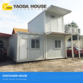 Cheap Dominica For 3 Rooms Bedrooms House Iso Prefab Houses Sip Two 2 Storey Designs And Floor Plan Prefabricated House