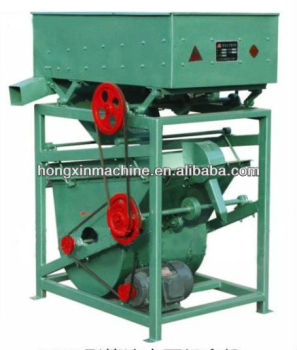 grain seeds screening machine 0086-15238020768