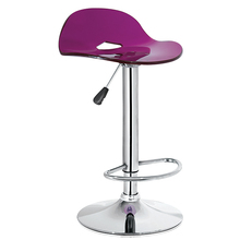 Durable using popular bar counter chair
