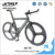XTASY fixie 700c fixed gear bike,fixed gear bicycle