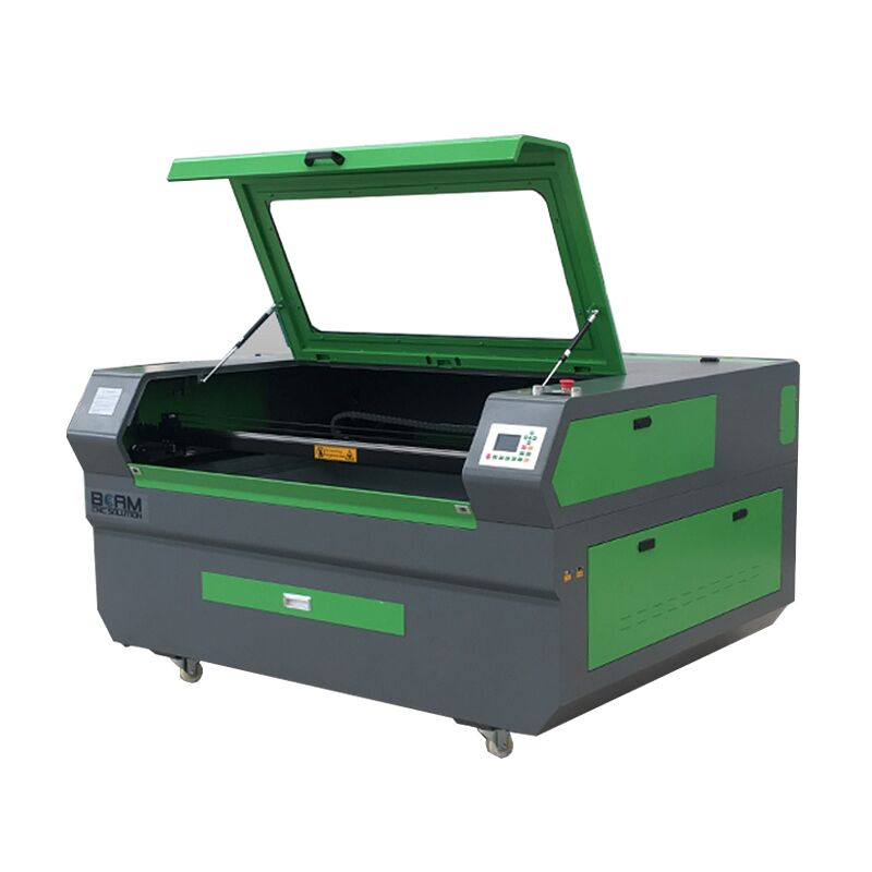 China co2 <strong>laser</strong> manufacturer sale the co2 <strong>laser</strong> engraver/<strong>laser</strong> cutting and engraving machine with the 2 years warranty