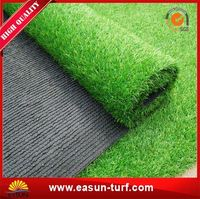baseball sports artificial grass mats green artificial grass for dogs