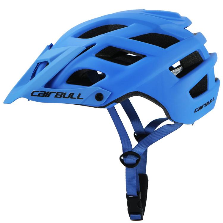 Stop118 2018 New Helmet 7