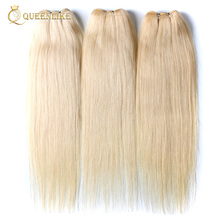 different types of curly weave hair bremod hair color 40 inch blonde hair extensions