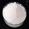 High Purity Plant Growth Hormone Plant Growth Regulator DA-6 White Powder Price