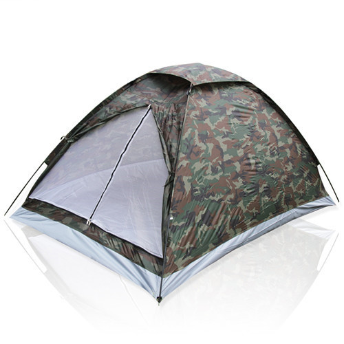 army green hunting used military kids camouflage play tent