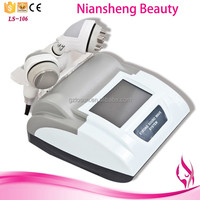 OME/ODM Ultrasound Cavitation Slimming Machine for Home use
