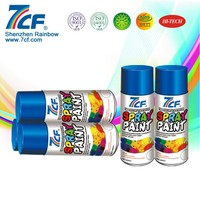 Famous Aerosol Spray Paint Brand Names 7CF