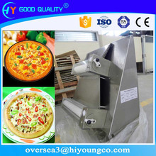 Pizza forming machine/pizza dough sheeter