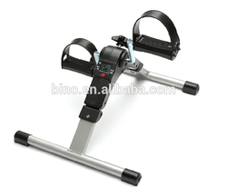 Hot selling ab shaper exercise equipment