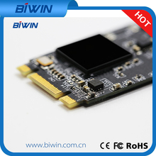 Biwin SATAII SATAIII PCIe 3.0 Superfast OEM NGFF m.2 internal SSD hard drive 64 tb for laptop/tablet