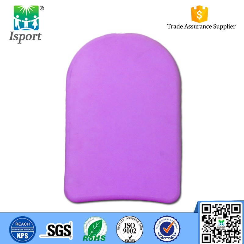 Kickboard Swimming Float Board EVA Foam Kick Board
