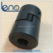 Lovejoy Coupling / L type jaw coupling