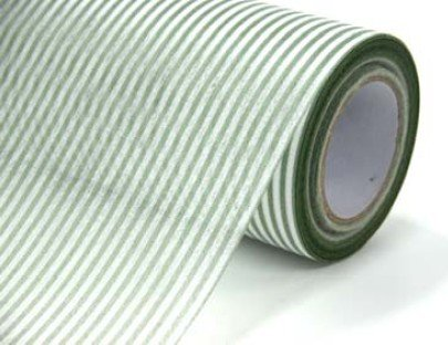 Non-Woven Wrapper-Strip Roll