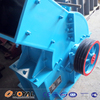 Joyal Single Stage Hammer Crusher For