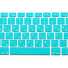 Arabic Silicone Keyboard Cover For Mac