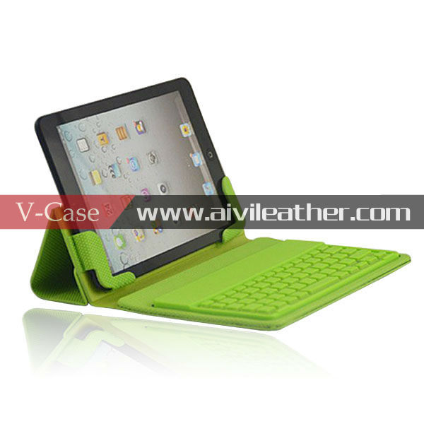 for bluetooth keyboard ipad5 case