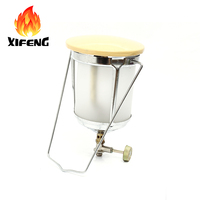 Reasonable Prices camping mantle gas lantern/lamp/light