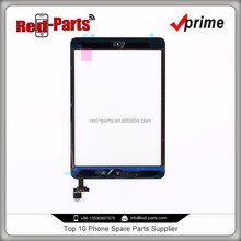 Wholesale 7 years experience screen lcd display lcd digitizer for ipad mini 2