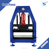 CE Rohs High Pressure Hydraulic Rosin Tech Heat Press Manual Rosin Press