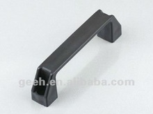 Thermoplastic Top Mount Pull Handle