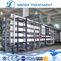River water purification system/Names for water purification