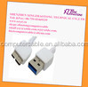 USB 3.0 Data Syn Charger Cable for Samsung Note3 N9500 Smartphone hotsell