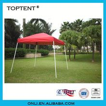 Wholesale metal roof tent