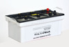 Good quality good price lead acid battery 190H52 12V 200AH battery VICTORIA