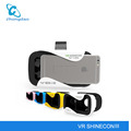 Colorful VR SHINECON 3.0 xiaocang 3D Virtual Reality VR Glasses VR heaset