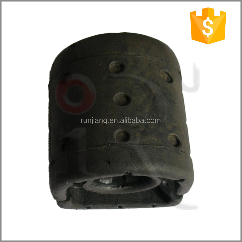 Suspension bushing for NISS OE:54570-50Y11 auto parts