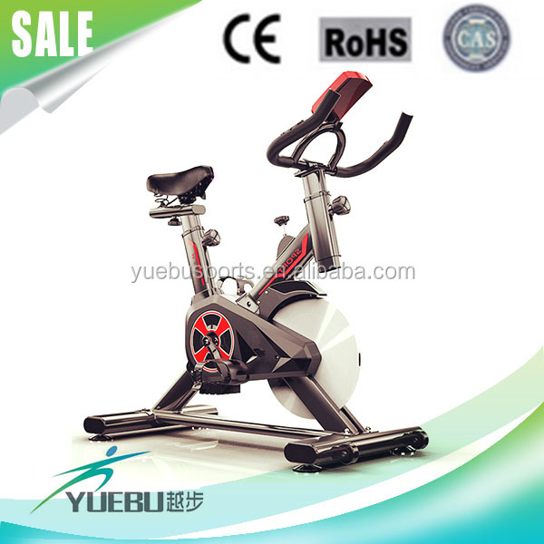 Spin Bike, Sport Bike, Mini Fitness Bike