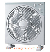 box fan motor have box fan stock wholesale