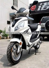 50cc super bike gas scooter for sale cheap
