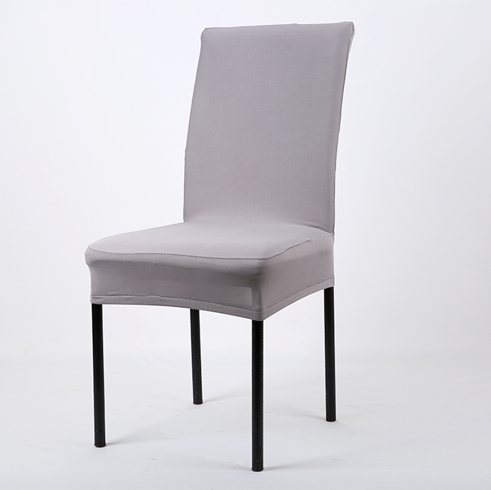 Cc 108 wholesale spandex half chair covers buy half chair covers