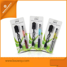 2014 bauway latest inventions refillable electronic cigarette ce9