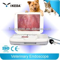 intra oral dental camera/veterinary endoscope/rigid scope