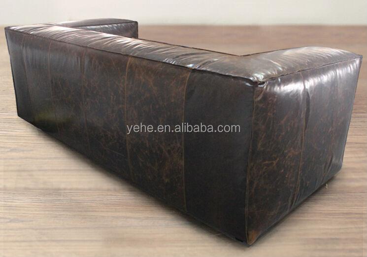 Living Room Sofa Leather Sofa Fulham Leather Sofa Buy